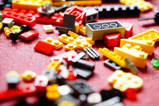 stavební bloky lega.jpg