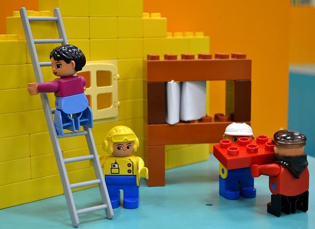 lego stavebnice.jpg
